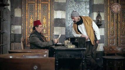 رياض بدو النص و بهجت يصنع ذهب مغشوش  -  سعد مينة -  مجدي مشموشي -  وردة شامية