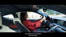 Journeys in Taste : Emma Gao ouvre les portes de son vignoble chinois à Lexus