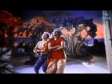 Vache Vache -Folk Song From Aayanaki Mugguru,Mammotty, Bhanu Priya