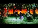 Vaysa Vaysa (Ivan Yaaro) Video Song HQ