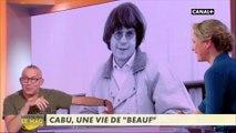 """""""Cabu nous rendait moins niais en nous faisant sourire"""" - L'info du vrai du 03/12 - CANAL+"""