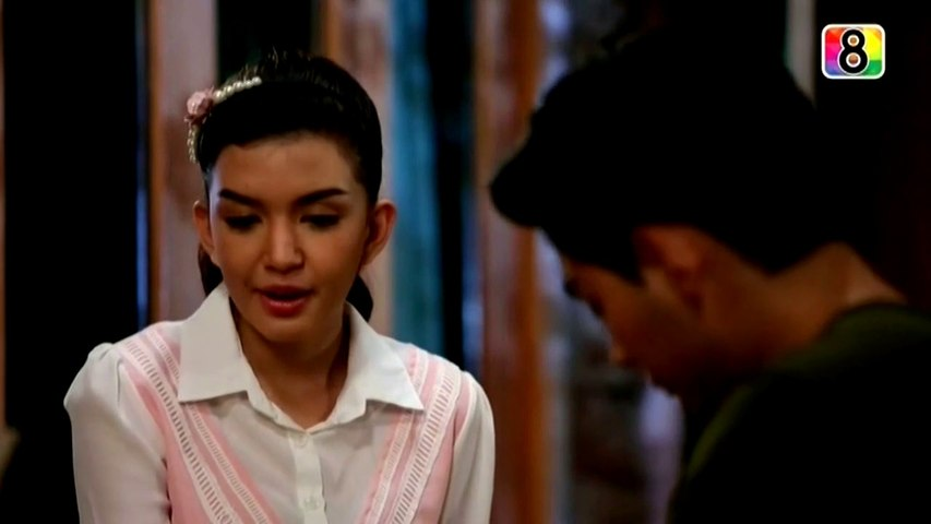 Phim Anh Nuôi Tập 3 - Phim Thái Lan | Godialy.com