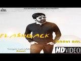 Flashback | ( Full HD)  | Raavi Bal |  New Punjabi Songs 2016 | Latest Punjabi Songs 2016 |