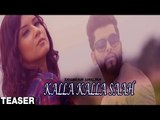 Kalla Kalla Saah  ( Full HD)    Sangram Hanjra   New Punjabi Songs 2017   Latest Punjabi Songs 2017