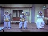 Mee Amma Mee Akka Video Song - Anthuleni Vinthakatha