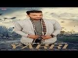 Yarri   (Full Song)   Mani   New Punjabi Songs 2018   Latest Punjabi Songs 2018