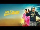 Jatt Di Grari | (Full Song) | Gora Gill & Deepak Dhillon | New Punjabi Songs 2018