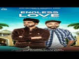 Endless Love | (FULL SONG) | Bee Kamal | New Punjabi Songs 2018 | Latest Punjabi Songs 2018