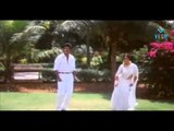 Allari Pilla Movie -  Inta Inta Video Song   - Suresh, Meena