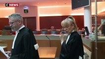 Francis Heaulme de nouveau devant la justice