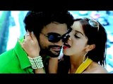 Love Song Of Latest Movie Jagan Nirdhoshi || Shiva & Sanjana Video Song Pooletti
