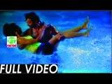 Yaari (Full Song ) Bai Amarjit   Sachin Ahuja   Rimpy Prince   Jelly Manjitpuri   Finetone