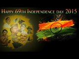 Independence Day Special Video