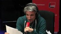 Edouard Philippe a déclaré « cette colère, il faudrait être sourd pour ne pas l'entendre »… - Le Journal de 17h17