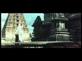 Sankarabharanam - Raagam Taanam Pallavi   Video Song   S. P. Balasubrahmanyam,