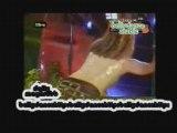 Bellydance arabe - - danse orientale
