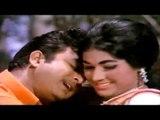 Love Song : Thirumagal Thedi vanthal : Irulum Oliyum Tamil Movie