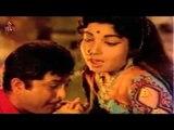 Tamil Couples Sentimental Video Song Of Anadai Anandan Tamil Movie