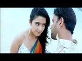 Love Song Of Charmi & Sumanth :: Hey Manasa Video Song