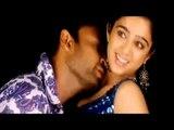 Charmi & Sumanth Video Song Mila Mila Chandamama From Chinnodu