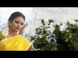 Ennada Kanna -  Avalukkenna Azhagiya Mugam | David Shone | Aravind Srinivas, Chandralekha