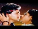 Duet Song From Lady James Bond Telugu Movie , ,  Andala Danima Pandu Video Song