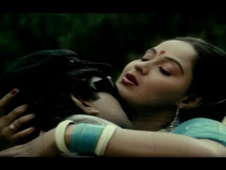 Tamil Super Hit Movie Of Prabhu & Radha Movie Video Songs B2B
