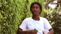 Life2Champion avec Boli Esther