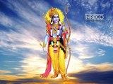 Maakelara - Carnatic Vocal - Ariyakudi Ramanuja Iyengar