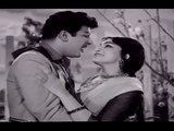 Jaishankar & Padmini Love Song : Vetkkam Kollalama Video Song