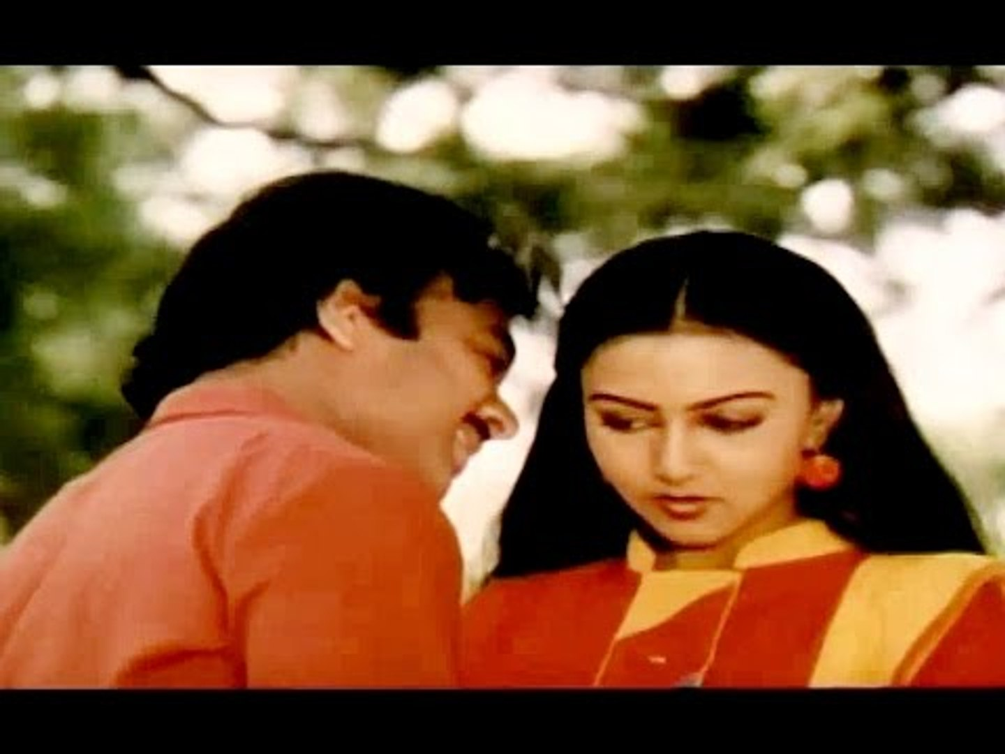 Karthik Saranya Ponvannan Tamil Movie Video Song Katti Vechukko