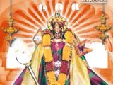 Muruga Muruga S P Ramh - Sweet Blend Of Tradition