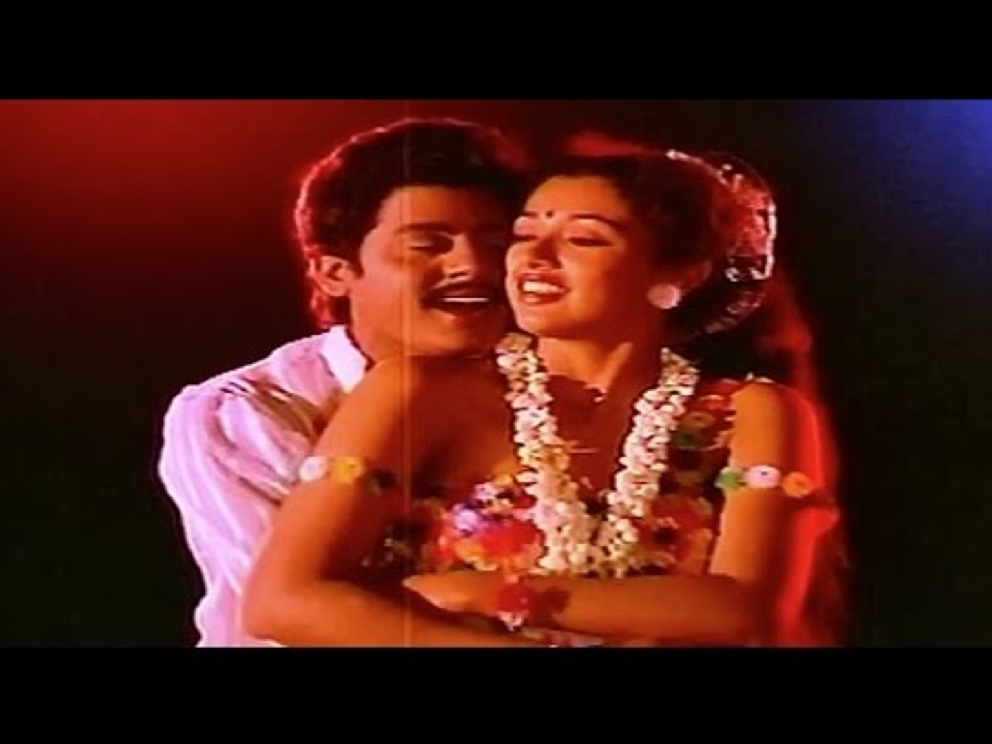 Ilaiyaraaja Super Hit Video Song Arumbaki || Tamil Hit Songs || Gouthami & Ramarajan