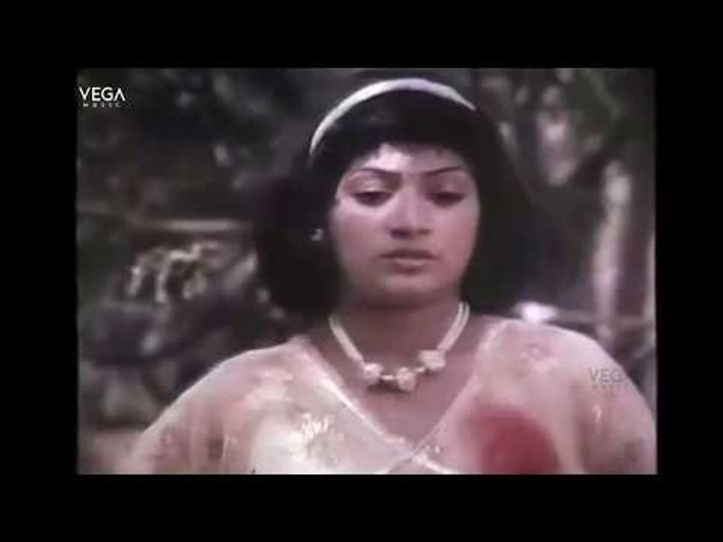 Tamil Video Song From Anthasthu Tamil movie