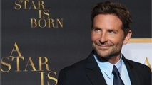 A Star is Born Joins American Film Institute's List Of Tops Films Of 2018