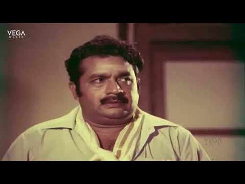 Emotional Tamil Song Vadhathin Thiramayinal    Chattathin Marupakkam Tamil Movie