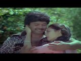 Prabhu & Amala Movie Video Song Ningi Nela