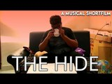 The Hide - A Musical Shortfilm | VJ Sinha Rahul | 3S Productions