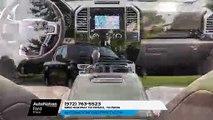 2019 Ford F-150 Celina TX ,  Ford F-150 Dealership Celina TX