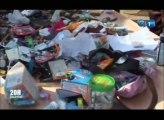 RTG - Démantèlement d'un réseau de détenteurs d'objets prohibés à la Prison centrale de Libreville