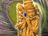 Sadinchene (Violin) - Sacred Gems Of Thyagaraja