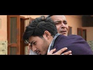 Kyun | Official Trailer | Upcoming Hindi Movie Based Upon Old Age Homes | New Hindi Movies 2018