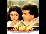 """Jawani Jawani Jalti Hai Jawani - """"Jaani Dost"""" Bollywood Movie Song 1983"""