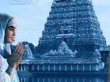 Poiyatha Mozhiyum | Sirkazhi Govindarajan Devotional Songs - Tamil Hindu Devotional Songs