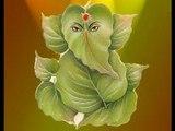 Ganpati Song - Ganpati bappa Morya  Ganesh Chaturthi