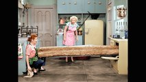 "I Love Lucy - ""I Love Lucy"" Christmas Special (Sneak Peek 3)"