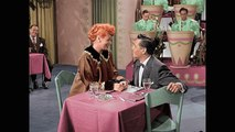 "I Love Lucy - ""I Love Lucy"" Christmas Special (Sneak Peek 4)"