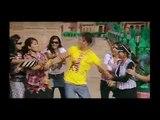 Nimma Navraj & Miss Pooja   Jind Jaan   Full HD Brand New Punjabi Song