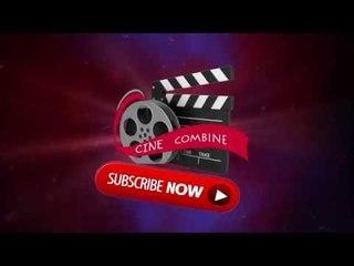 Cine Combine | New Entertainment Channel
