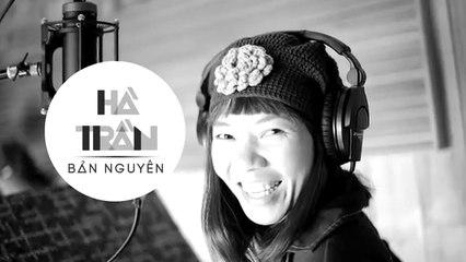 Nhật Ký Bản Nguyên | #5 Idol Of Vietnam Idols